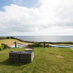Отель House Rodrigues бассейн фото 2
