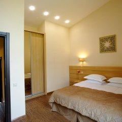 Гостиница Artiland Апартаменты с различными типами кроватей фото 13
