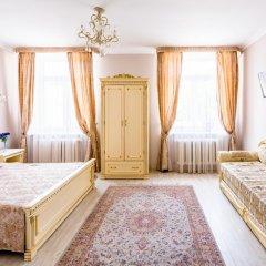 Гостиница Lviv hollidays Dudaeva Украина, Львов - отзывы, цены и фото номеров - забронировать гостиницу Lviv hollidays Dudaeva онлайн помещение для мероприятий