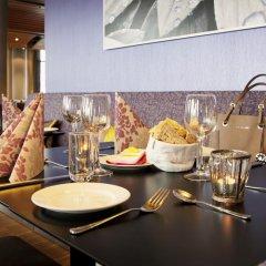 Отель Scandic Ålesund Норвегия, Олесунн - 1 отзыв об отеле, цены и фото номеров - забронировать отель Scandic Ålesund онлайн питание