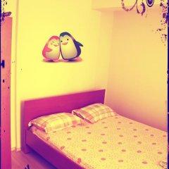 Отель Edirne House Апартаменты фото 21