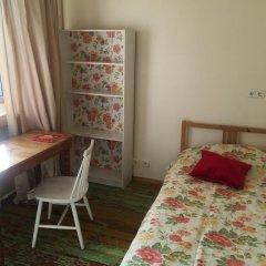 Отель Marta Accommodation Таллин детские мероприятия
