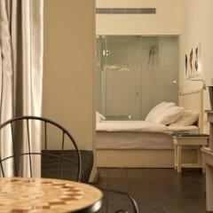 Templars Boutique Hotel 4* Улучшенный номер фото 7
