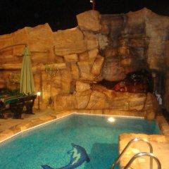 Hotel Niagara бассейн фото 3