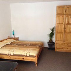 Отель Rumi Guest House Велико Тырново комната для гостей фото 2