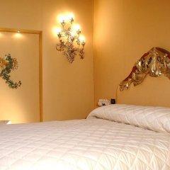 Отель Alloggi Alla Rivetta Италия, Венеция - отзывы, цены и фото номеров - забронировать отель Alloggi Alla Rivetta онлайн комната для гостей фото 2