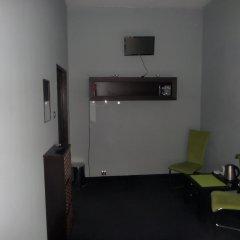 Отель Incepcja 33 удобства в номере фото 2