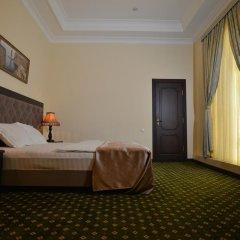 Gloria Hotel комната для гостей