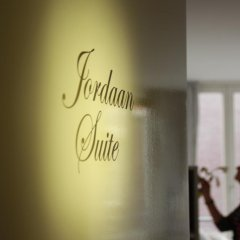 Отель Jordaan Suite bed and bubbles Нидерланды, Амстердам - отзывы, цены и фото номеров - забронировать отель Jordaan Suite bed and bubbles онлайн спа
