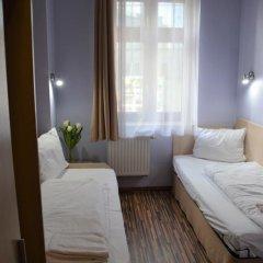 Отель Akira Bed&Breakfast 3* Стандартный номер с 2 отдельными кроватями фото 10