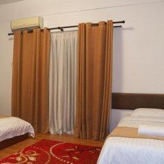 Отель Maytower Hotel & Serviced Apartment Малайзия, Куала-Лумпур - 1 отзыв об отеле, цены и фото номеров - забронировать отель Maytower Hotel & Serviced Apartment онлайн комната для гостей фото 2