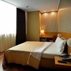 Hotel Austria 4* Стандартный номер с различными типами кроватей фото 5