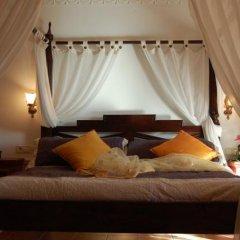 Hotel Restaurante La Plantación 3* Люкс с различными типами кроватей фото 8