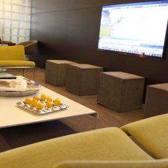 Отель Design Hotel F6 Швейцария, Женева - отзывы, цены и фото номеров - забронировать отель Design Hotel F6 онлайн питание фото 3