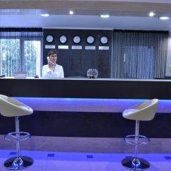 Гостиница Сфера гостиничный бар