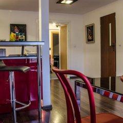 Отель Lódzki Palacyk Польша, Лодзь - отзывы, цены и фото номеров - забронировать отель Lódzki Palacyk онлайн развлечения