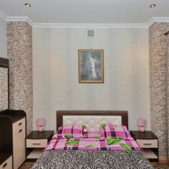 Гостиница Мини-отель Ладомир в Москве 7 отзывов об отеле, цены и фото номеров - забронировать гостиницу Мини-отель Ладомир онлайн Москва комната для гостей фото 3