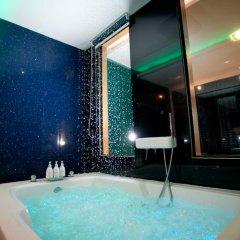 Sea Cono Boutique Hotel 3* Стандартный номер с различными типами кроватей фото 6