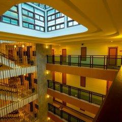 Отель Prima Villa Hotel Таиланд, Паттайя - 11 отзывов об отеле, цены и фото номеров - забронировать отель Prima Villa Hotel онлайн помещение для мероприятий фото 2
