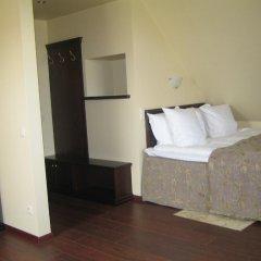 Отель Bellavilla Вильнюс удобства в номере