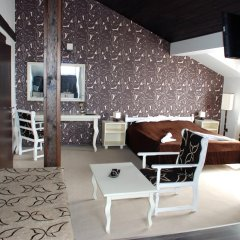 Отель Zigen House 3* Полулюкс фото 5