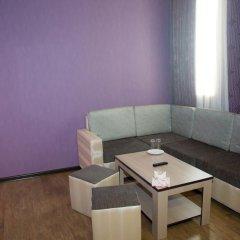 Eridana Hotel Номер Делюкс фото 9