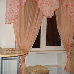 Апартаменты на Портовой Апартаменты с разными типами кроватей фото 10