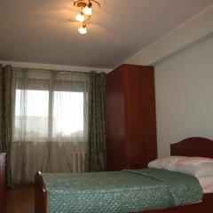 Отель Реакомп 3* Стандартный номер фото 17