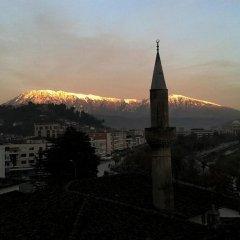 Отель Guesthouse Kadiu Berat Албания, Берат - отзывы, цены и фото номеров - забронировать отель Guesthouse Kadiu Berat онлайн фото 3