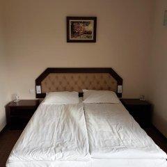 Hotel Podkovata 2* Полулюкс с различными типами кроватей фото 2