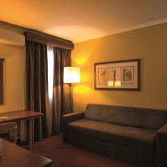 Vila Gale Porto Hotel 4* Люкс с различными типами кроватей фото 4