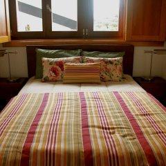 Отель Casas do Fantal Апартаменты 2 отдельными кровати фото 2