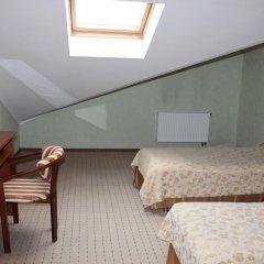 Marina Hotel комната для гостей фото 5