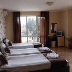 Отель Respekt Guest House комната для гостей фото 4