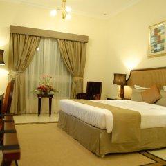 Al Manar Hotel Apartments 4* Студия