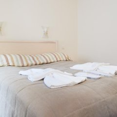 Апартаменты Natalex Apartments Студия с различными типами кроватей фото 13