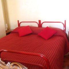 Отель Lucia & Giovanni Таормина комната для гостей фото 3