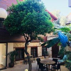 Mediterra Art Hotel Турция, Анталья - 4 отзыва об отеле, цены и фото номеров - забронировать отель Mediterra Art Hotel онлайн