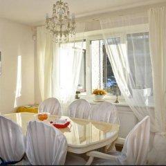 Отель Irena Family House Стандартный номер с различными типами кроватей фото 23