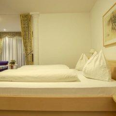 Hotel Garni Gunther 4* Люкс