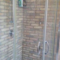 Отель Elorina Casa Vacanze Сиракуза ванная фото 2