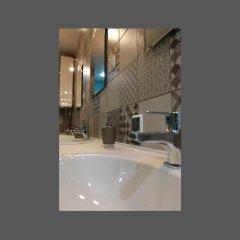 Гостиница Yakor ванная
