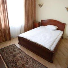 Гостиница Британский Клуб во Львове 4* Апартаменты с разными типами кроватей фото 9