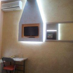 Hotel Alabin Central 2* Стандартный номер с двуспальной кроватью фото 4