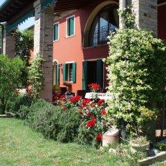 Отель Covo Dell'Arimanno Италия, Дуэ-Карраре - отзывы, цены и фото номеров - забронировать отель Covo Dell'Arimanno онлайн фото 2