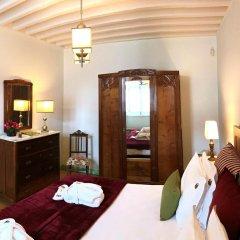 Отель Tradicampo Eco Country Houses комната для гостей фото 4
