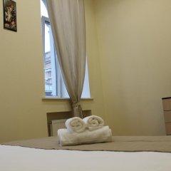 Гостиница Невский 140 3* Стандартный номер с различными типами кроватей фото 30