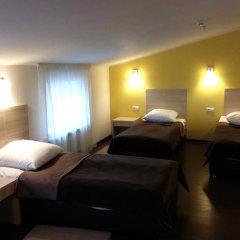 Гостиница Ямской в Яме 7 отзывов об отеле, цены и фото номеров - забронировать гостиницу Ямской онлайн Ям комната для гостей фото 3