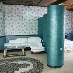 Отель Miami Suite Ереван бассейн фото 3