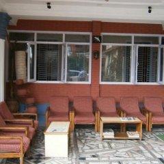 Отель Amar Hotel Непал, Катманду - отзывы, цены и фото номеров - забронировать отель Amar Hotel онлайн фото 11